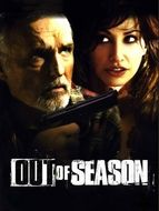 Out of season / Winter rates