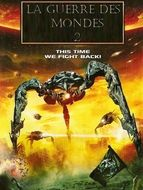 War of the worlds, final invasion