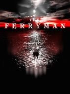 Ferryman (The)