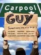 Carpool / Transports en commun
