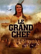 Grand chef  (Le)