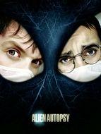 Autopsy / Auto Psy