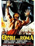 Rome contre Rome