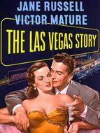 Scandale à Las Vegas