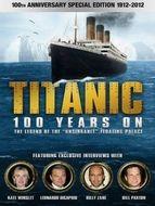 Titanic - La véritable histoire