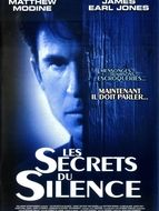 Secrets du silence (Les)