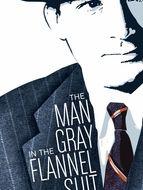 Homme au complet gris (L')