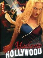 Hollywood Madame / Hollywood Madam