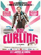 Roi du curling (Le)