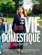 Vie domestique (La)