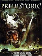 Jurassic Commando / Prehistoric
