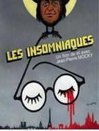 Les Insomniaques