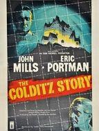 Indomptables de Colditz (Les)