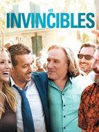 Invincibles (Les)
