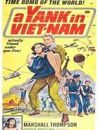 Commando au Viet-nam