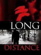 Un tueur sur la ligne (Long distance)