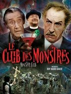 Club des monstres (Le)
