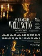 Lignes de Wellington (Les)