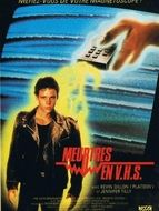 Meurtres en VHS