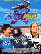Motocross Kids / Moto Cross Kids