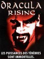 Dracula rising