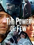 Power of few (The)