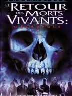 Le Retour des morts vivants 4 : Necropole