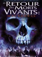 Retour des morts vivants 4 (Le) : Necropole