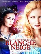 Fantastique histoire de Blanche Neige (La)