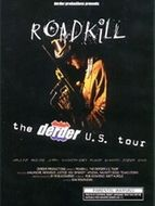 Roadkill