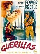 Guérillas