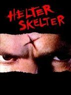 Helter Skelter - La folie de Charles Manson