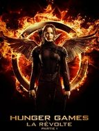 Hunger Games : La Révolte, 1ère partie