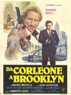 Corléone à Brooklyn