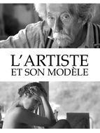 Artiste et son modèle (L')