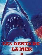 Les Dents de la mer 5 : Cruel Jaws