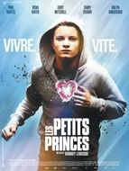 Petits princes (Les)
