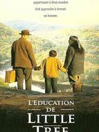 Éducation de Little Tree (L')
