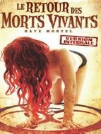 Retour des morts vivants 5 (Le) : Rave mortel