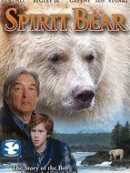 Il faut sauver l'ours blanc