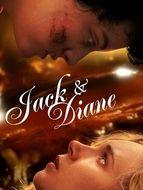 Jack et Diane