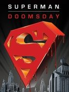 Superman / Doomsday