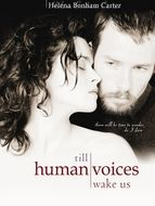 La Voix humaine