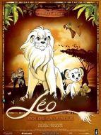 Leo - Prisonnier à vie