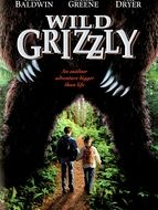 Sur la piste du grizzly