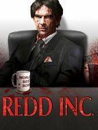 Redd Inc. / Inhuman Resources