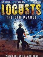 Locusts : La huitième plaie