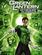 Green Lantern: Les chevaliers de l'Émeraude