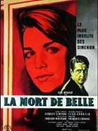 Mort de Belle (La)