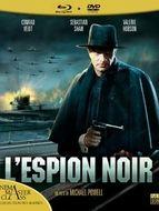 L'Espion noir